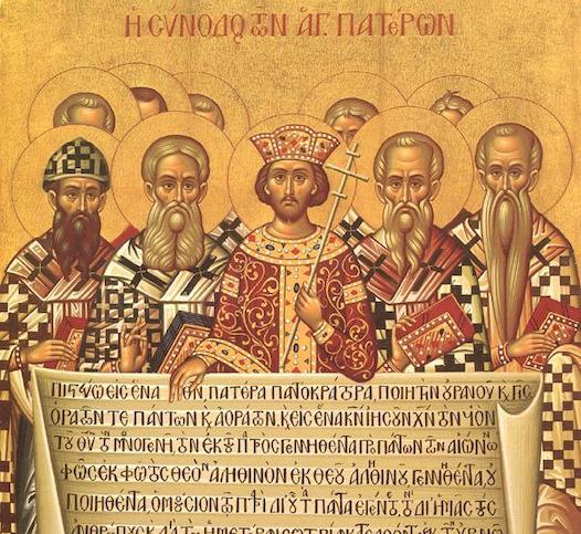BIBLICAL GRADUATE SCHOOL OF THEOLOGY.